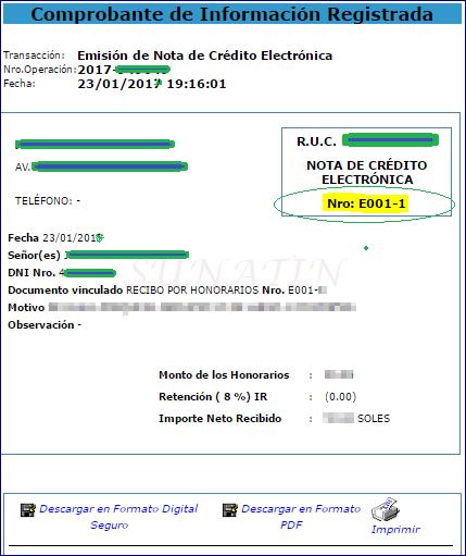 RHE-CIR-Emision-Nota-Credito