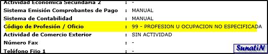 RHE-Codigo-Profesion-Oficio-Deduccion-NO