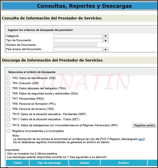 T-REGISTRO-Consultas-Reportes-Descargas