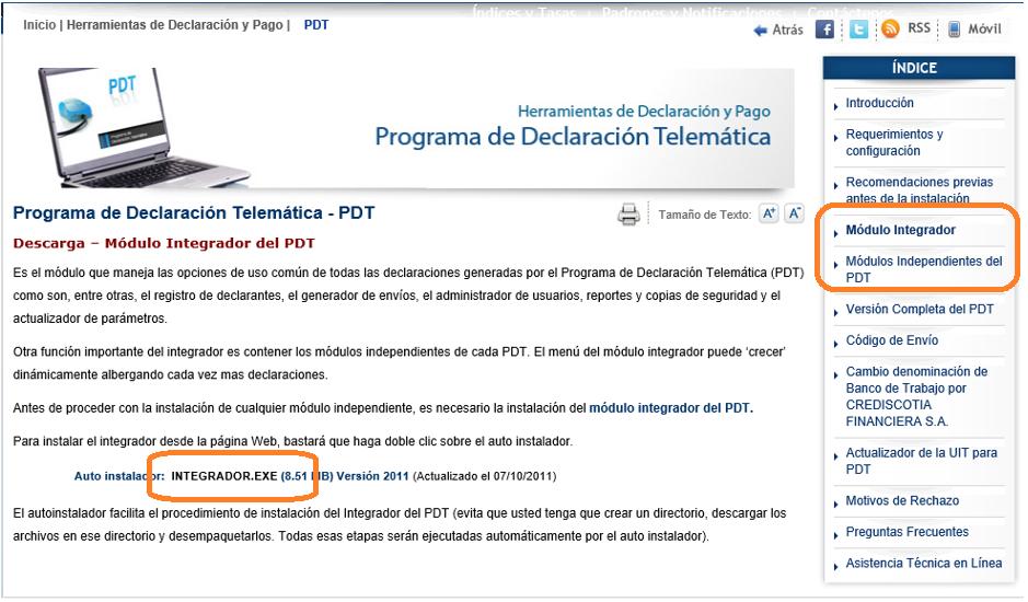 PDT-b-1