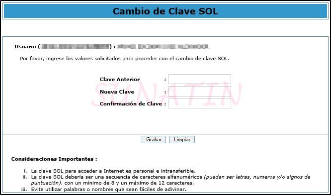 SOL-Cambiar-Clave-03