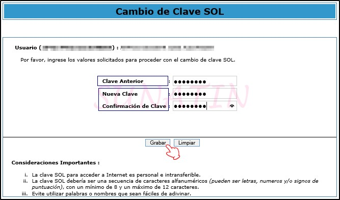 SOL-Cambiar-Clave-04