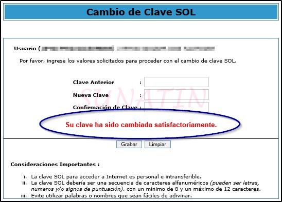 SOL-Cambiar-Clave-07