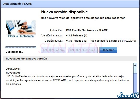 PLAME-Actualizacion-02