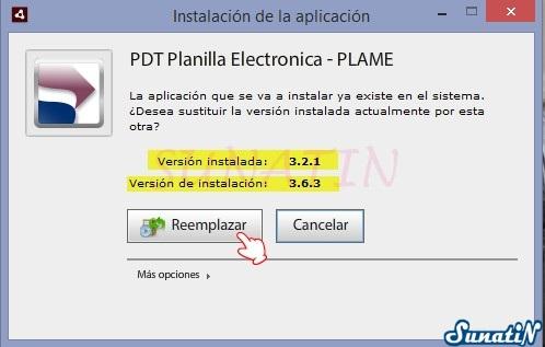 PLAME-Actualizacion-03