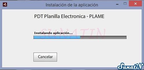 PLAME-Actualizacion-04