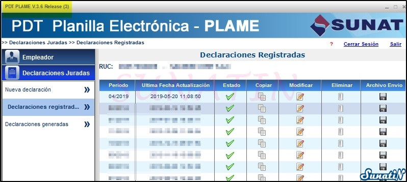 PLAME-Actualizacion-06