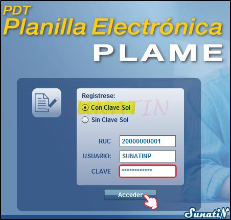 PLAME-Copia-Seguridad-Backup-01