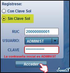 PLAME-Copia-Seguridad-Backup-02