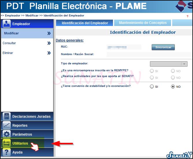 PLAME-Copia-Seguridad-Backup-Restaurar-02