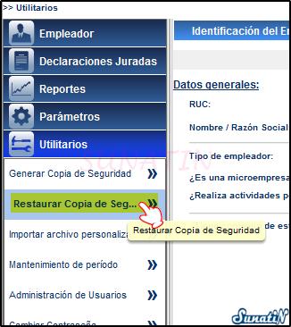 PLAME-Copia-Seguridad-Backup-Restaurar-03