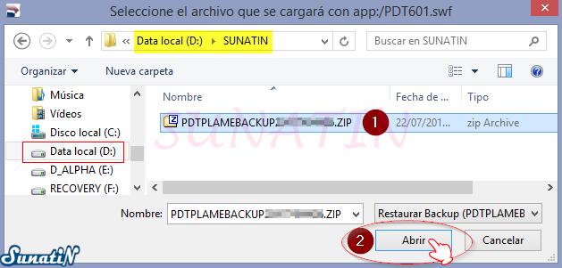 PLAME-Copia-Seguridad-Backup-Restaurar-05