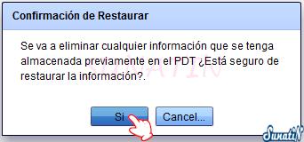 PLAME-Copia-Seguridad-Backup-Restaurar-07
