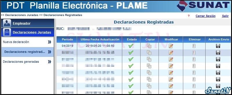 PLAME-Copia-Seguridad-Backup-Restaurar-10