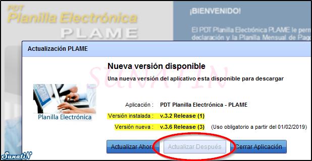 PLAME-Copia-Seguridad-Backup-Sin-Actualizar-01