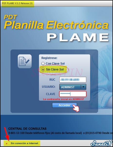 PLAME-Copia-Seguridad-Backup-Sin-Actualizar-05