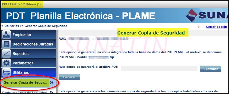 PLAME-Copia-Seguridad-Backup-Sin-Actualizar-06
