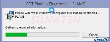 PLAME-Desinstalacion-05