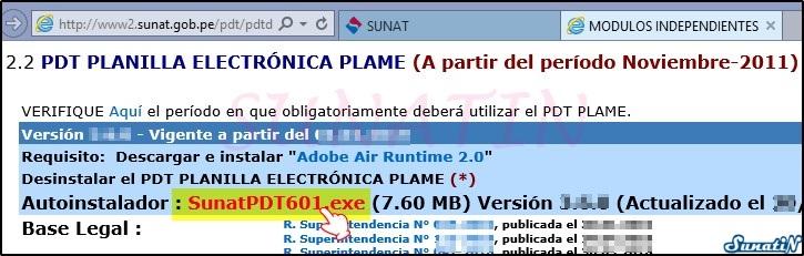 PLAME-Instalacion-03