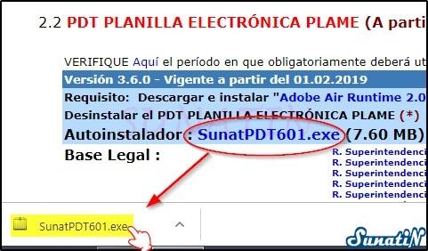 PLAME-Instalacion-05-Chrome