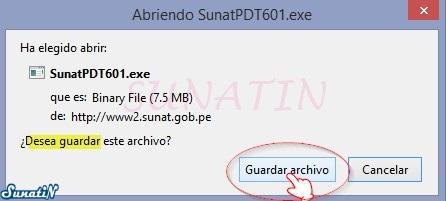 PLAME-Instalacion-06-Firefox