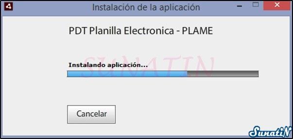 PLAME-Instalacion-12