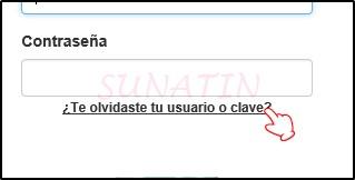 Recuperar-Clave-SOL-Accesos-02