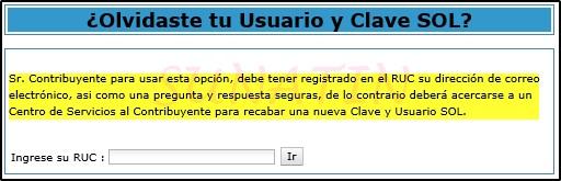 Recuperar-Clave-SOL-Pregunta-Segura-02