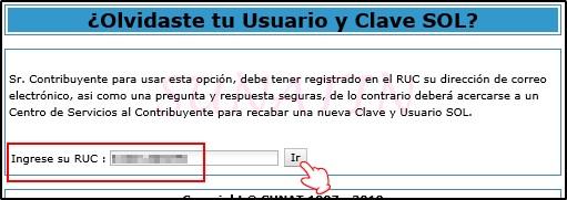 Recuperar-Clave-SOL-Pregunta-Segura-03