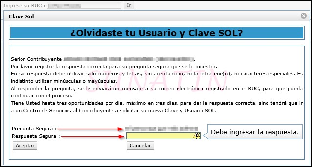 Recuperar-Clave-SOL-Pregunta-Segura-04