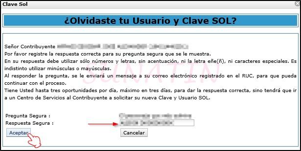 Recuperar-Clave-SOL-Pregunta-Segura-05