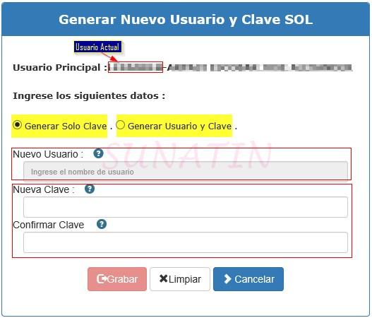 Recuperar-Clave-SOL-Pregunta-Segura-11