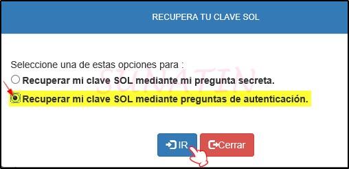 Recuperar-Clave-SOL-sunat-Preguntas-Autenticacion-01