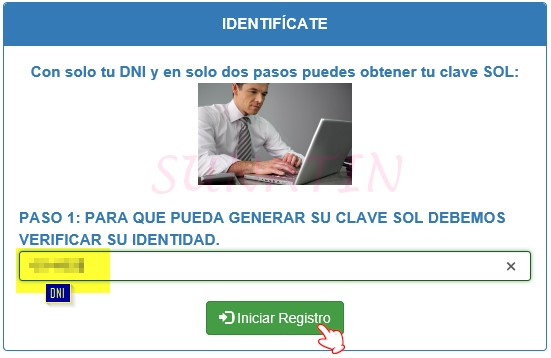 Recuperar-Clave-SOL-sunat-Preguntas-Autenticacion-02
