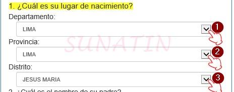 Recuperar-Clave-SOL-sunat-Preguntas-Autenticacion-05