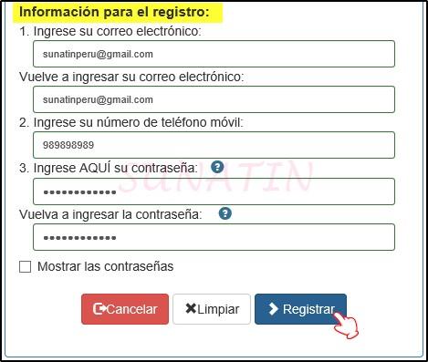 Recuperar-Clave-SOL-sunat-Preguntas-Autenticacion-09