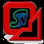 SunatiN-SN-Logo-2019