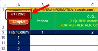 v2020-Periodo-HojaRegistros